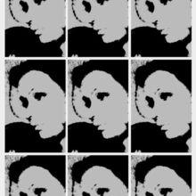 """Käyttäjän <span class=""""sydan sydan-punainen""""><svg width=""""10""""height=""""10""""viewBox=""""0 0 1000 1000""""xmlns=""""http://www.w3.org/2000/svg""""><path d=""""M497,203C537,107,630,40,737,40C881,40,985,164,998,311C998,311,1005,347,990,413C969,503,919,583,852,643L497,960L148,643C81,583,31,503,10,413C-5,347,2,311,2,311C15,164,119,40,263,40C370,40,457,107,497,203z""""/></svg></span> Katariina Varjoranta kuva"""