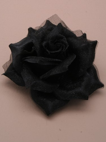 Ruusu Runo